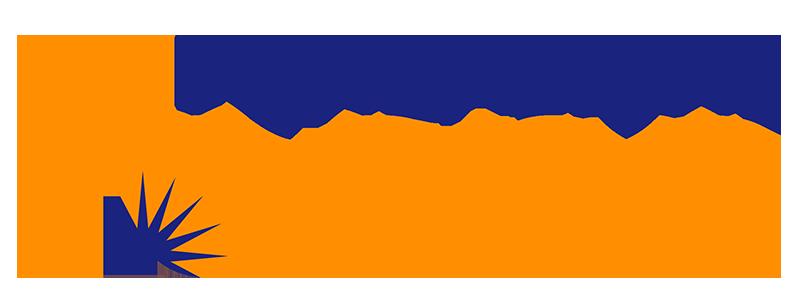Fondazione Il Bene Onlus